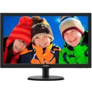 """21.5"""" V-line 223V5LSB/00 LED monitor"""