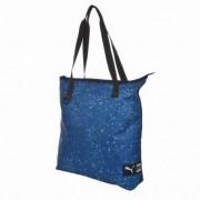 Дамска спортна чанта PUMA SHOPPER 2 - 074412-04