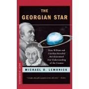 The Georgian Star by Michael D. Lemonick