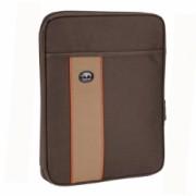 Tamrac 3441 Rally 1 - Husa iPad / Notebook - Brown
