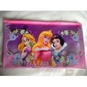disney princess princesses clear large pencil case back to school by Disney