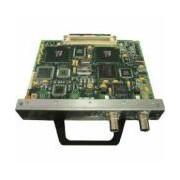 Cisco 1-Port ATM Enhanced E3 Adapter, PA-A3-E3