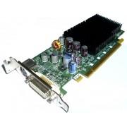 NVIDIA GeForce 7300 LE, 128 MB, PCI-E 16X
