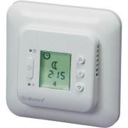 Digitális órás termosztát (611049)