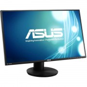 Monitor LED Asus VN279QLB 27 inch 5ms Black