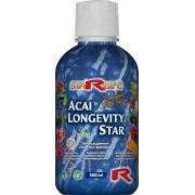 STARLIFE - ACAI LONGEVITY STAR