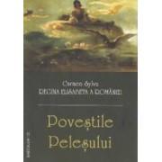 Povestile Pelesului - Carmen Sylva. Regina Elisabeta a Romaniei