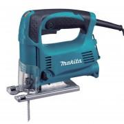 Makita 4329 - 4329