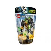LEGO Hero Factory - Máquina de asalto de Rocka (44019)