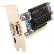 Vga Sapphire AMD HD6450 1G