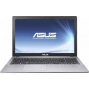 Laptop Asus X550VX-XX289D Intel Core Skylake i7-6700HQ 1TB 8GB Nvidia GeForce GTX 950M 2GB HD Bonus Rucsac Laptop Spacer SPB18906