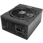 Sursa EVGA SuperNova 650 G1 Gold, 650W Full Modulara