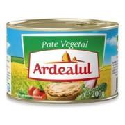 Ardealul - Pate Vegetal - 200g