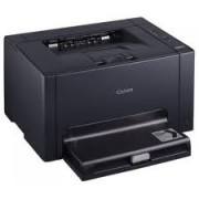 Canon i-SENSYS LBP7018C black, kolor printer A4