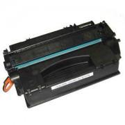 Тонер касета за Hewlett Packard 49X LJ 1320, Black голям капацитет (Q5949X) - it image