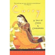Curry by E M Collingham