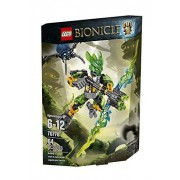 LEGO Bionicle 70778 Protector of Jungle Building Kit by LEGO Bionicle
