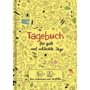Tagebuch - f