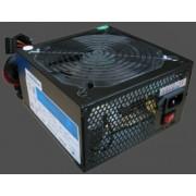 Sursa Eurocase EC 550W