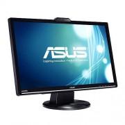 Monitor Asus LED VK248H