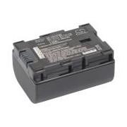 batterie camescope jvc GZ-EX215