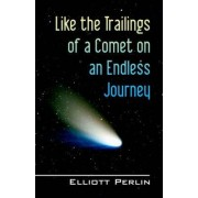Like the Trailings of a Comet on an Endless Journey by Elliott Perlin