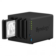 Synology DS916+ 2GB DiskStation 4-Bay NAS