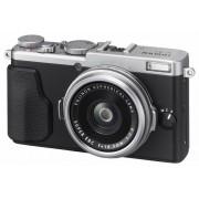 Fujifilm X70 (argint)