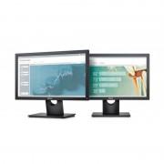 """Monitor IPS, DELL 23"""", E2316H-B, 5ms, 1000:1, DP, FullHD (E2316H-14)"""