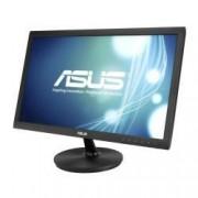 Vp228de 21.5 Monitor Fhd (1920x1080) Tn D-sub Low Blue Light 16 9 5ms