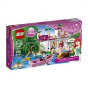 Lego Disney Princess ArielS Magical Kiss 41052