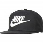 Sapca unisex Nike Futura True 584169-010