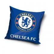 Chelsea kispárna huzat