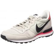 Nike - Internationalist Su15, Sneakers da uomo