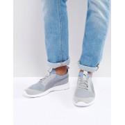 Puma Duplex Evo Knit Trainer In Grey - Grey (Sizes: UK 9, UK 11, UK 7, UK 10, UK 8)
