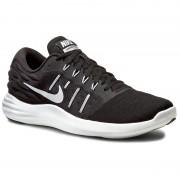 Pantofi NIKE - Lunarstelos 844591 001 Black/Mtllc Silver/Anthrct/Wht