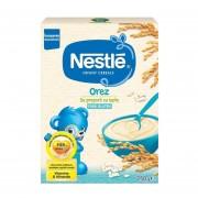 Cereale Nestle orez 250g