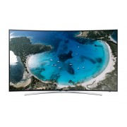 Televizor Samsung LED, Full HD, 3D Smart TV, 55H8000
