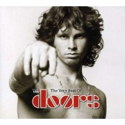 The Doors - Very Best Of (0081227999582) (2 CD)