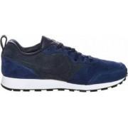 Pantofi Sport Barbati Nike Md Runnder 2 Leather Prem Marimea 41