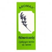 Aromax Pálmarózsa illóolaj - 10 ml