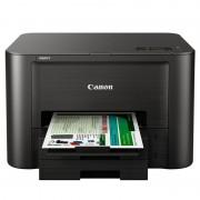 MFP, CANON Maxify IB4050, InkJet, Duplex, Lan, WiFi (BS9491B006AA)