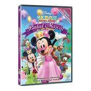 Clubul lui Mickey Mouse: Balul mascat al lui Minnie