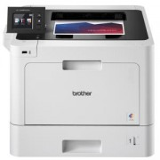 Лазерен принтер Brother HL-L8360CDW Colour Laser Printer, HLL8360CDWRE1