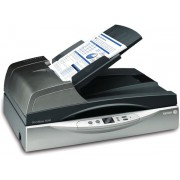 Scanner Xerox DocuMate 3640