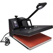 Shirt drukmachine / Transferpers 1800 W