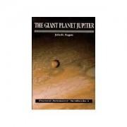 The Giant Planet Jupiter