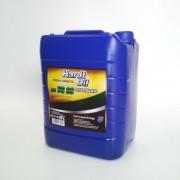 HARDT OIL OLEODINAMIC ISO VG 68 10l