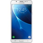 SAMSUNG Galaxy J7 (2016) smartphone, 13,97 cm (5,5 inch) display, LTE (4G)