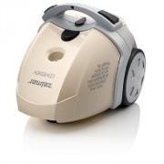 Номинална мощност: 950 W Филтрираща система EPA E11 Голям капацитет на торбичката– до 3,5л